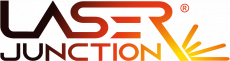 LaserJunction_Logo_FullColour